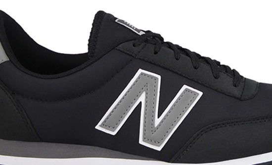 MEN'S SHOES NEW BALANCE U410CC