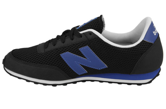 MEN'S SHOES NEW BALANCE U410MMKB