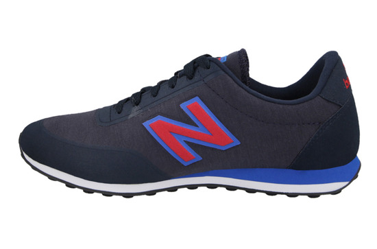MEN'S SHOES NEW BALANCE U410MRB