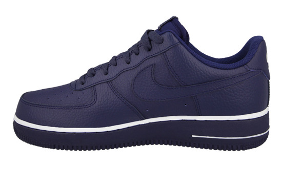 MEN'S SHOES NIKE AIR FORCE 1 488298 437