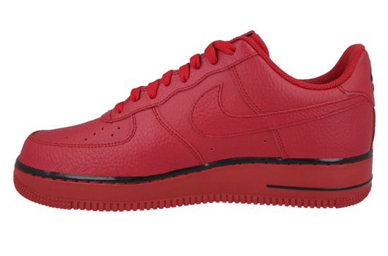 MEN'S SHOES NIKE AIR FORCE 1 488298 627