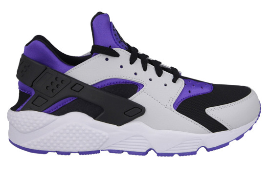 MEN'S SHOES NIKE AIR HUARACHE 318429 501