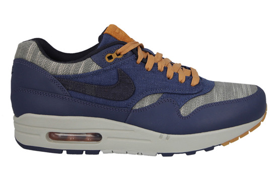 MEN'S SHOES NIKE AIR MAX 1 PREMIUM 512033 404