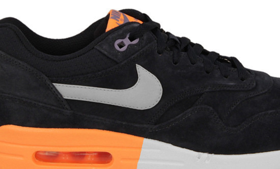 MEN'S SHOES  NIKE AIR MAX 1 Premium 512033 400