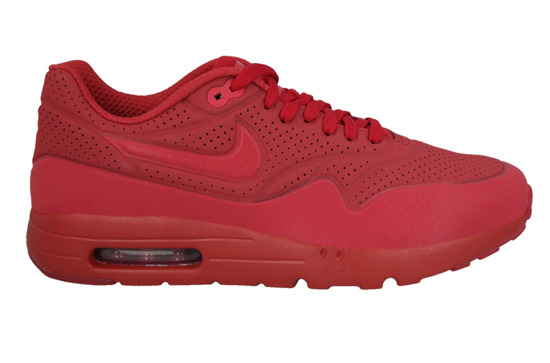 MEN'S SHOES NIKE AIR MAX 1 ULTRA MOIRE 705297 606