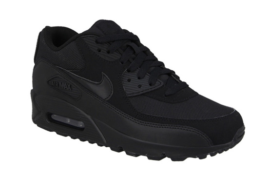 MEN'S SHOES NIKE AIR MAX 90 ESSENTIAL 537384 090