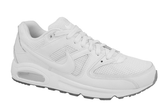 MEN'S SHOES NIKE AIR MAX COMMAND 629993 112