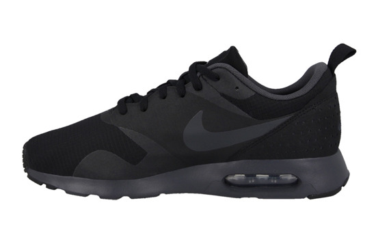 MEN'S SHOES NIKE AIR MAX TAVAS 705149 010