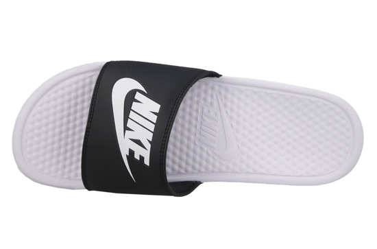 MEN'S SHOES NIKE BENASSI 818736 011