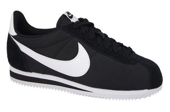 MEN'S SHOES NIKE CLASSIC CORTEZ NYLON 807472 011