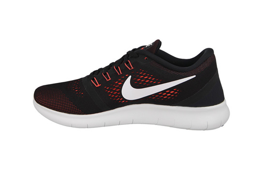MEN'S SHOES NIKE FREE RN 831508 008
