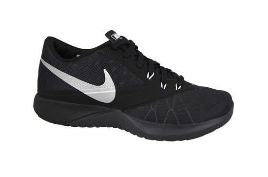 MEN'S SHOES NIKE FS LITE TRAINER 4 844794 001