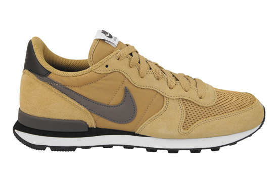 MEN'S SHOES NIKE INTERNATIONALIST 631754 200