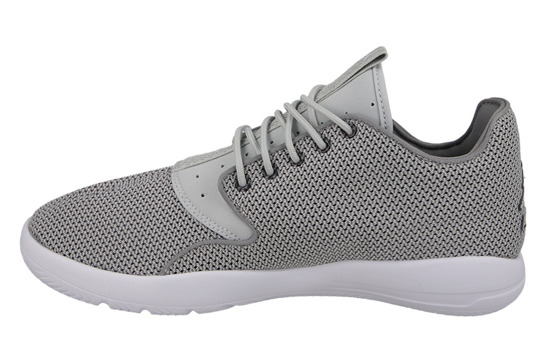 MEN'S SHOES NIKE JORDAN ECLIPSE 724010 003