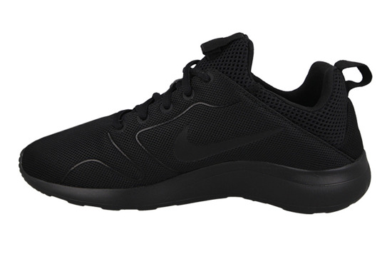 MEN'S SHOES NIKE KAISHI 2.0 833411 002