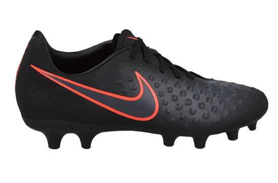 MEN'S SHOES NIKE MAGISTA ONDA II FG 844411 008