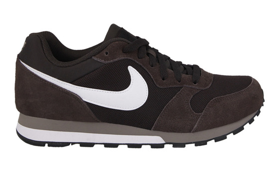 MEN'S SHOES NIKE MD RUNNER 2 749794 212