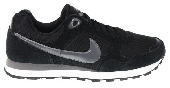 MEN'S SHOES  NIKE MD RUNNER 629337 099