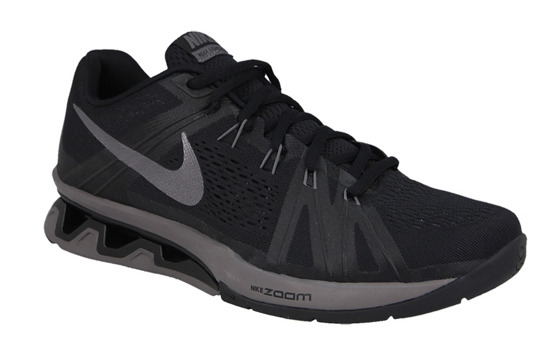 MEN'S SHOES NIKE REAX LIGHTSPEED 807194 004
