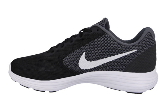 MEN'S SHOES NIKE REVOLUTION 3 819300 001