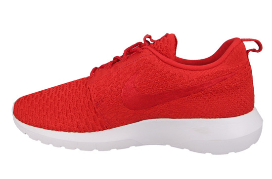 MEN'S SHOES NIKE ROSHE NM FLYKNIT 677243 603
