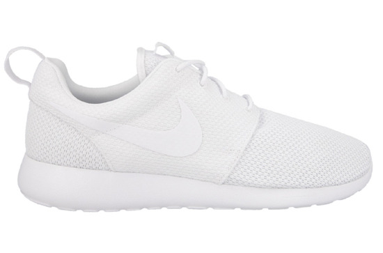 MEN'S SHOES NIKE ROSHE ONE 511881 112