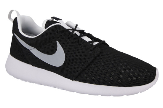 MEN'S SHOES NIKE ROSHE ONE BREEZE 718552 012