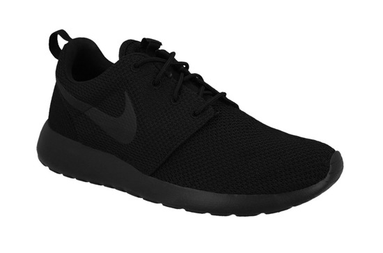MEN'S SHOES NIKE ROSHERUN 511881 026