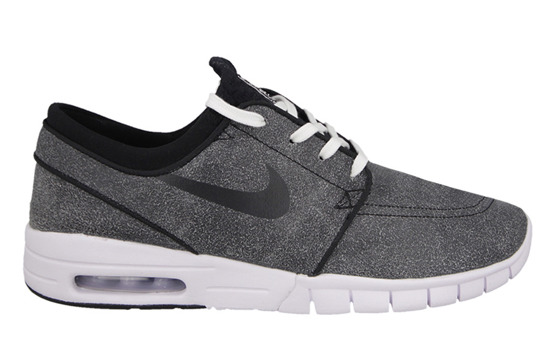 MEN'S SHOES NIKE SB STEFAN JANOSKI MAX PREMIUM 833530 001