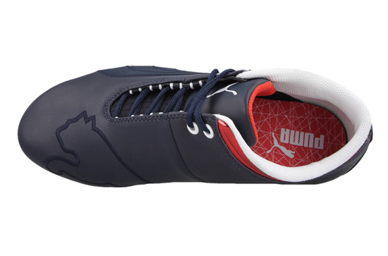 MEN'S SHOES PUMA BMW MS FUTURE CAT M1 2 305651 02