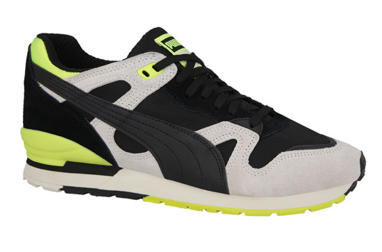 MEN'S SHOES PUMA DUPLEX OG 361905 04