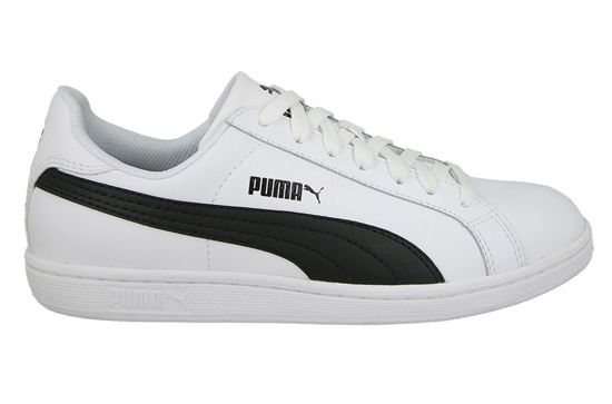 MEN'S SHOES PUMA SMASH L 356722 11