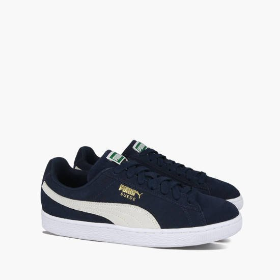 MEN'S SHOES PUMA SUEDE CLASSIC 356568 51