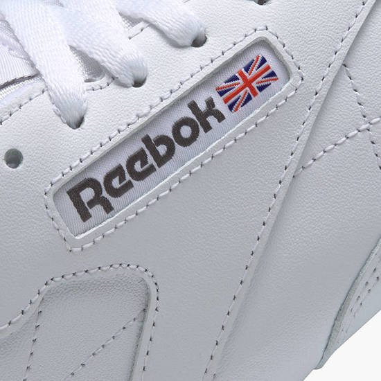 MEN'S SHOES REEBOK CLASSIC LEATHER 2214
