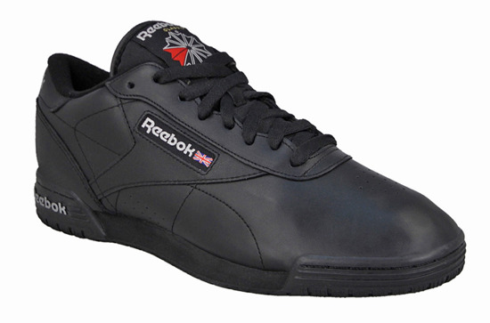 MEN'S SHOES REEBOK EXOFIT R524821