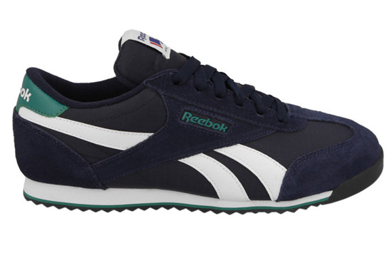 MEN'S SHOES REEBOK ROYAL CL RAYEN M46661