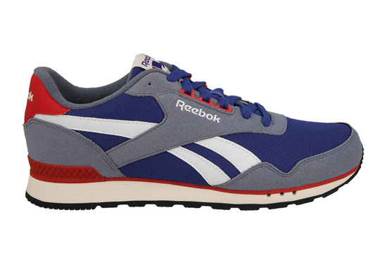 MEN'S SHOES REEBOK ROYAL SPRINT V62502