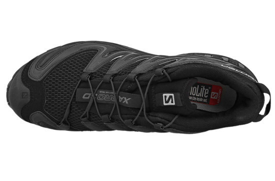 MEN'S SHOES SALOMON XA PRO 3D ULTRA 2 356801