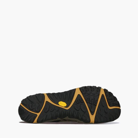 MEN'S SHOES SANDALS MERRELL ALLOUT BLAZE J65243