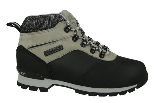 MEN'S SHOES TIMBERLAND SPLITROCK 2 A18IC