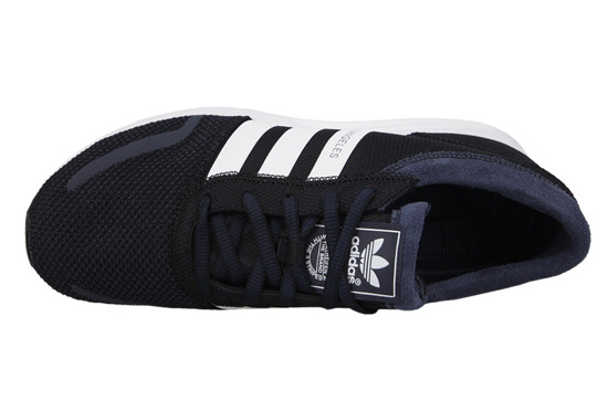 MEN'S SHOES adidas Originals Los Angeles S79024