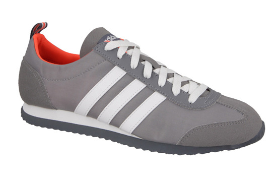 MEN'S SHOES adidas VS Jog AW4700