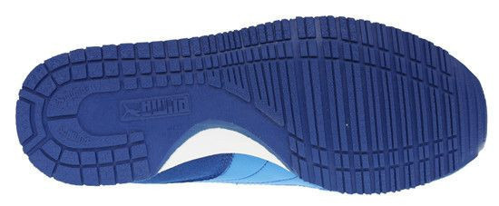 PUMA SHOES CABANA RACER Jr 351979 25