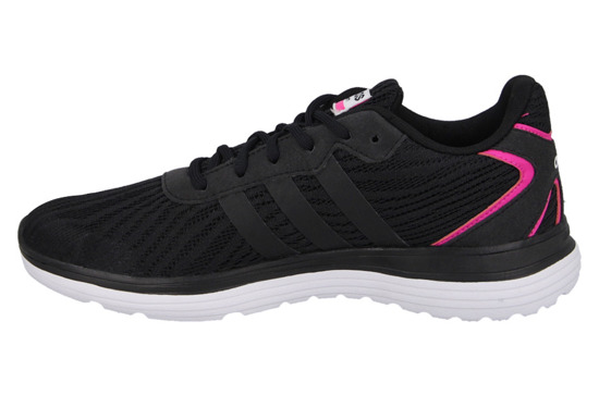 WOMEN'S SHOES ADIDAS CLOUDFOAM SPEED F99562