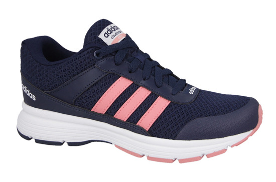 WOMEN'S SHOES ADIDAS CLOUDFOAM VS CITY AQ1526