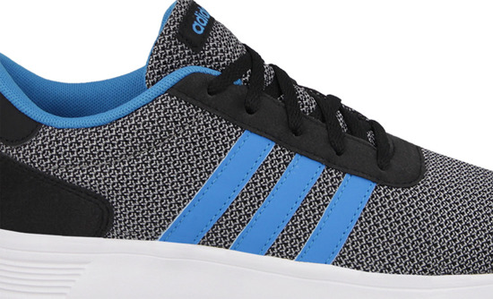 WOMEN'S SHOES ADIDAS LITE RACER AW5123