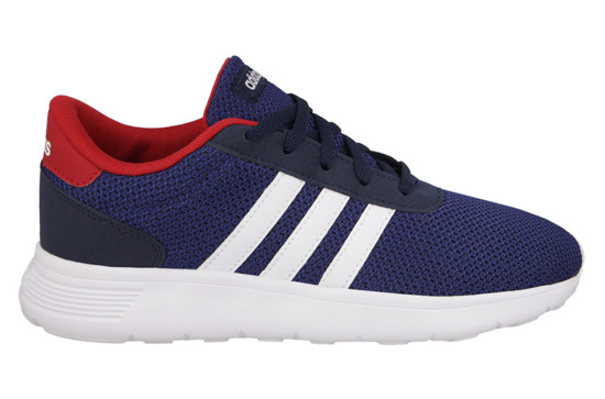 WOMEN'S SHOES ADIDAS LITE RACER AW5124