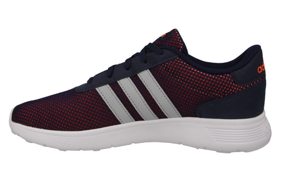 WOMEN'S SHOES ADIDAS LITE RACER F99661