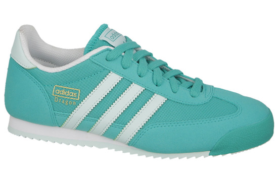 WOMEN'S SHOES ADIDAS ORIGINALS DRAGON S79873