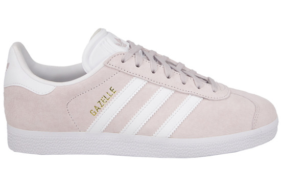 WOMEN'S SHOES ADIDAS ORIGINALS GAZELLE BB5482